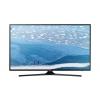 ��������� Samsung UE40KU6000U (40'', Ultra HD), ������ �� 36 135���.