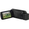 Видеокамера Canon Legria HF R78, купить за 23 235руб.