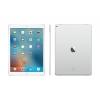Планшет Apple iPad Pro 9.7 128Gb Wi-Fi, серебристый, купить за 50 330руб.