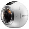 Видеокамеру Samsung Gear 360 (SM C200), купить за 28 785руб.