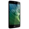 Смартфон Acer Liquid Zest 3G 8Gb, черный, купить за 7350руб.