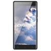 Смартфон Digma Vox S502 3G, серый титан/серый, купить за 4 840руб.