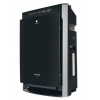 Очиститель воздуха Panasonic F - VXH50R - K Чёрный, купить за 28 530руб.