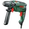 Дрель Bosch PSB 750 RCE, БЗП, 750 Вт [0.603.128.520], купить за 5 945руб.