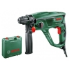 Перфоратор Bosch PBH 2100 RE (06033A9320), купить за 5405руб.