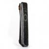 ��������� ��� ������ �� ����� WiMAX RCCWM-50170-B, ��� ������ ��, �������������, ������