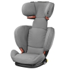 ���������� Maxi-Cosi Rodi Fix AirProtect � Isofix, Concrete Grey, ������ �� 17 800 ���.