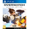 ���� ��� PS4 Overwatch. Origins Edition, ������ �� 4 145 ���.