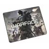 Коврик для мышки Qcyber Crossfire Expert Warface, купить за 990руб.