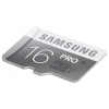 ����� ������ Samsung 16Gb MB-MG16DA, � ���������, ������ �� 785���.