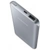 Аксессуар для телефона Samsung EB-PN920USRGRU, серебристый, купить за 2645руб.