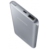 Samsung EB-PN920USRGRU, серебристый, купить за 2 700руб.