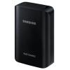 Аксессуар для телефона Samsung EB - PG930BBRGRU, черный, купить за 2985руб.