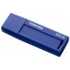 Toshiba TransMemory USB 3.0 64GB, �������, ������ �� 1 510���.