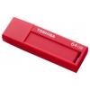 Toshiba TransMemory USB 3.0 64GB, �������, ������ �� 1 590���.