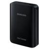 Аксессуар для телефона Samsung EB-PG935, черный, купить за 3 660руб.