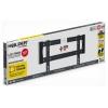 "Кронштейн Holder LCD-F6604 (42""-65"", до 45 кг), купить за 1 070руб."