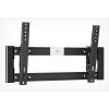 Holder LCD-T6605-B черный, купить за 1 195руб.