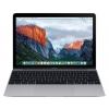 Ноутбук Apple MacBook 12 , купить за 106 545руб.