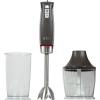 Блендер Sinbo SHB-3076, серый, купить за 2 640руб.