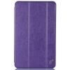 G-Case Slim Premium ��� Samsung Galaxy Tab � 9.6, ����������, ������ �� 1 250���.