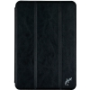 Чехол для планшета G-Case Slim Premium для Samsung Galaxy Tab S2 8.0, черный, купить за 1 250руб.