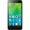 Смартфон Lenovo Vibe C2 (K10A40) 2SIM LTE 8Gb, чёрный, купить за 6 290руб.