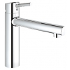��������� Grohe Concetto 31128001, ����, ������ �� 9 080 ���.