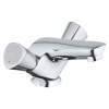 ��������� Grohe Costa S 21255001 (� ������ ��������), ������ �� 0 ���.