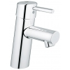 ��������� Grohe Concetto 32240001, ����, ������ �� 7 570 ���.