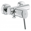 ��������� Grohe Concetto 32210001, ����, ������ �� 0 ���.