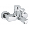 ��������� Grohe Lineare 33849000, ����, ������ �� 16 140���.