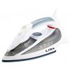 Утюг Lira LR 0606, серый, купить за 935руб.