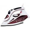Утюг Lira LR 0604 паровой, купить за 1 035руб.
