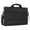 Сумка для ноутбука Чехол Dell 460-BCFM 14, купить за 1 455руб.