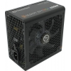 Thermaltake Smart BX1 RGB 650W 80+ Bronze, купить за 4 510руб.