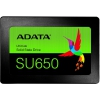 SSD-накопитель SSD ADATA ASU650SS-120GT-R, 120Gb, купить за 1 670руб.