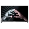Телевизор Hyundai H-LED49F502BS2S, черный, купить за 17 985руб.