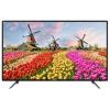 Телевизор Hyundai H-LED50F406BS2, черный, купить за 19 870руб.