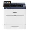 Xerox VersaLink B610DN (светодиодный), купить за 56 530руб.