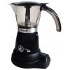 Кофеварка Endever Costa 1020 (300мл), гейзерная, купить за 3 100руб.