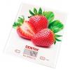 Centek CT-2462 (5 кг), вишня, купить за 995руб.