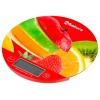 Кухонные весы Sakura SA-6076F (фрукты), купить за 650руб.