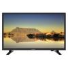 Телевизор Fusion FLTV-22C110T, черный, купить за 6445руб.