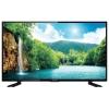 Телевизор Starwind SW-LED43F422ST2S, серебристый, купить за 14 765руб.