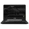 Ноутбук Asus FX505DU-AL070T , купить за 84 870руб.