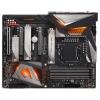 Материнская плата Gigabyte Z390 Aorus Ultra (Soc-1151, DDR4, ATX, SATA3, LAN-Gbt, USB 3.1, Wi-Fi), купить за 15 630руб.