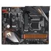 Материнскую плату Gigabyte Z390 Aorus Elite (Soc-1151 Z390 DDR4 ATX SATA3 LAN-Gbt USB3.1 HDMI), купить за 12 760руб.