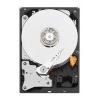 Жесткий диск HDD Western Digital Purple 8 TB (WD81PURZ), 5400 rpm, буфер 256 Mb, купить за 18 550руб.