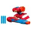 Оружие игрушечное Hasbro Avengers (E0562) Экипировка Железного Человека, купить за 1 740руб.